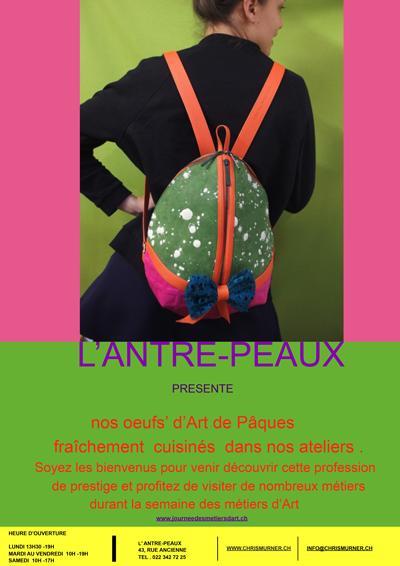 news-invitation-paques