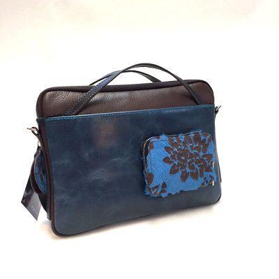 ipad-bleu_brun_poche-poil-a-fleur-avec-fond