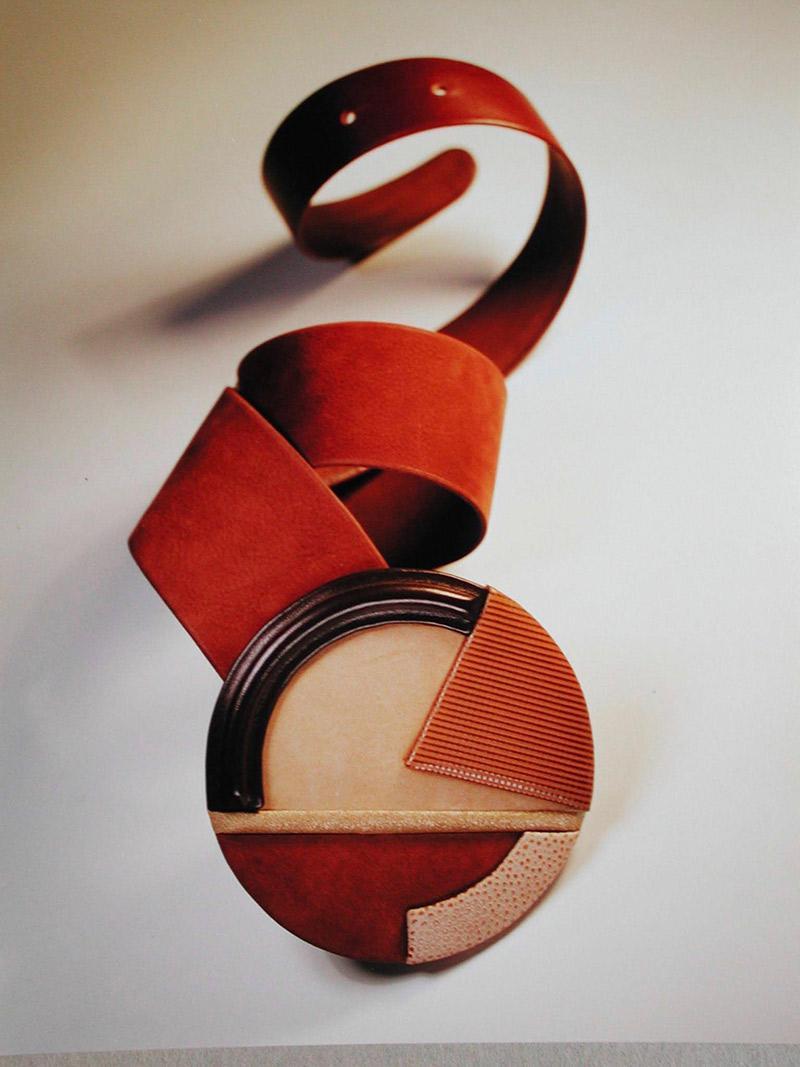 ceinture-cubique-dscn0150